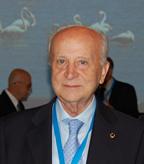 Prof. Sergio Facchetti