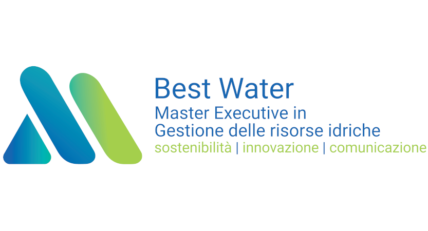 Master Executive in Gestione delle risorse idriche