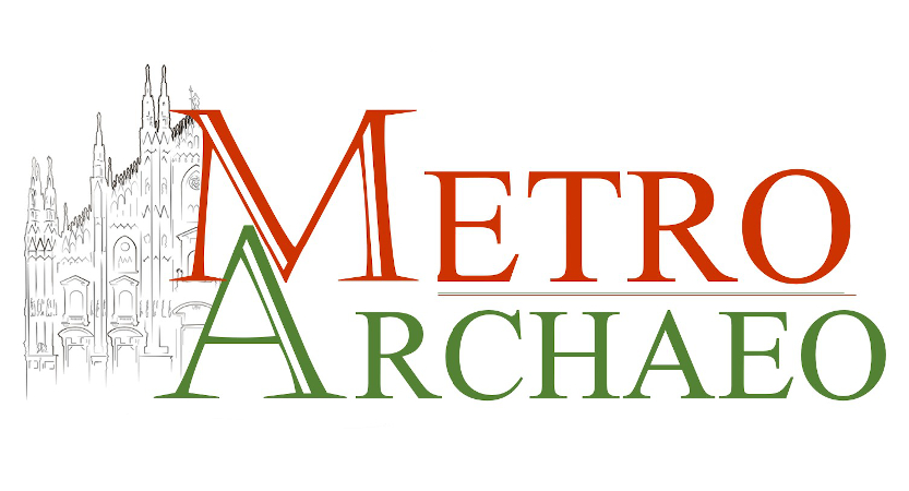METROARCHAEO2021 – METROLOGY FOR ARCHAEOLOGY AND CULTURAL HERITAGE